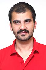 halil_ibrahim_kuru